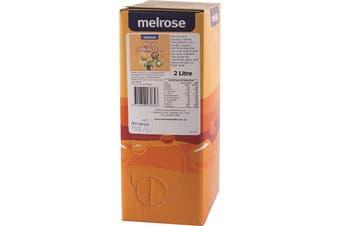 Melrose Sweet Almond Oil 2000ml