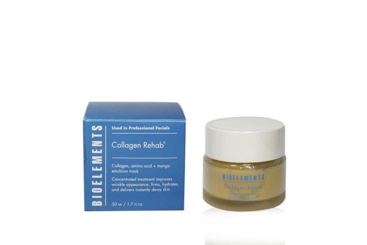 Bioelements Collagen Rehab 50ml