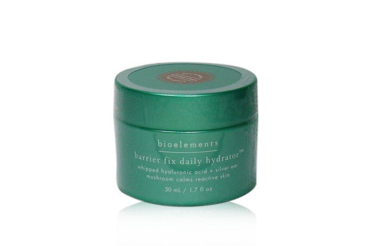 Bioelements Barrier Fix Daily Hydrator - For All Skin Types, especially Sensitive 50ml