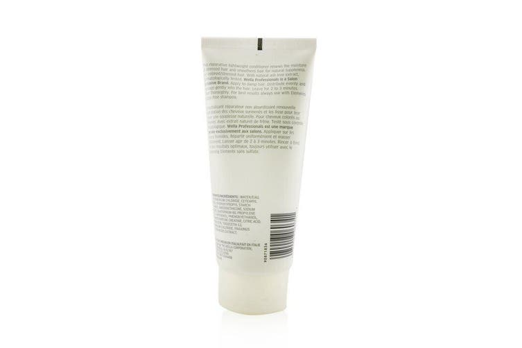 Wella Elements Daily Renewing Conditioner 200ml