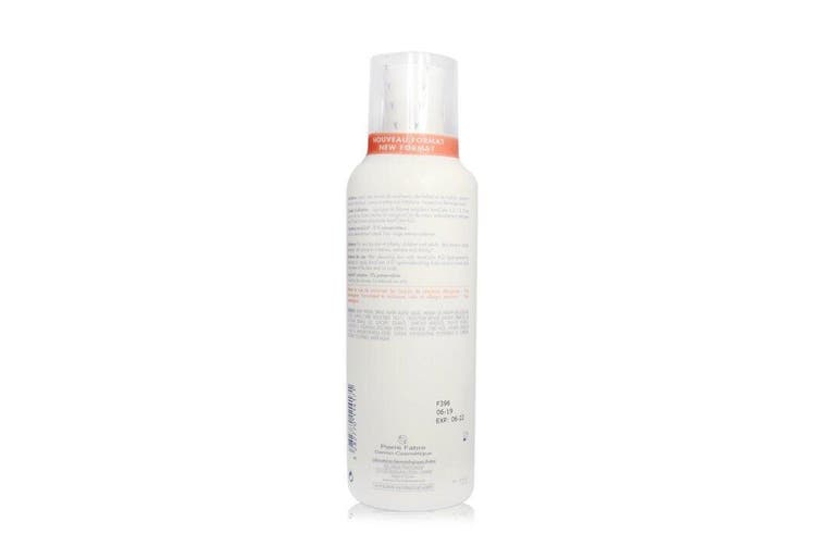Avene XeraCalm A.D Lipid-Replenishing Balm - For Very Dry Skin Prone to Atopic Dermatitis or Itching 400ml