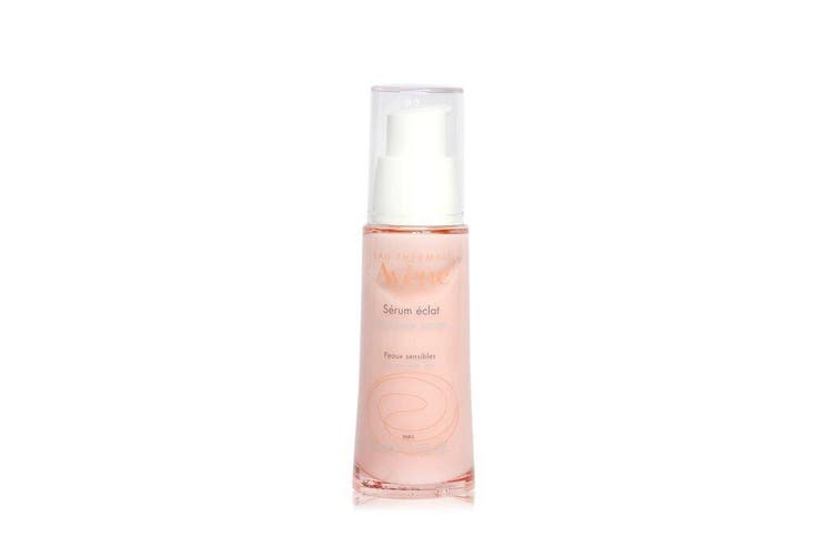 Avene Radiance Serum - For Sensitive Skin 30ml