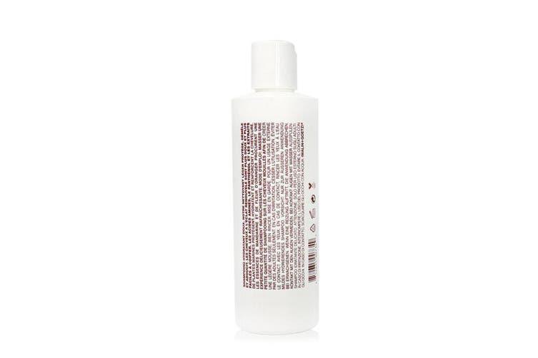 MALIN+GOETZ Gentle Hydrating Shampoo. 236ml