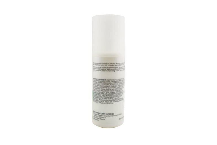Wella Nutricurls Curlixir Balm Defining Balm (For Curls) 150ml