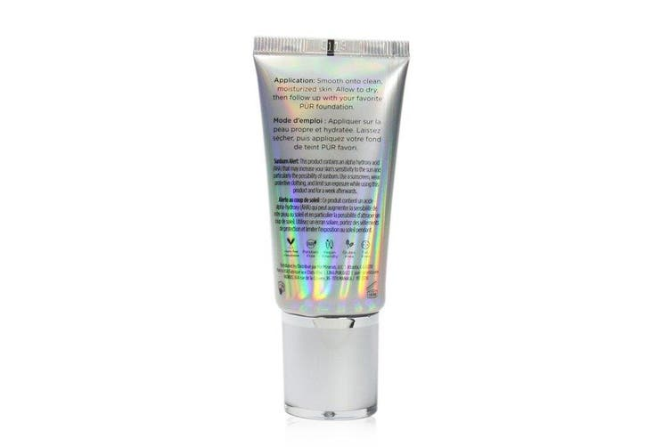 PUR (PurMinerals) 4 in 1 Correcting Primer - Energize & Rescue 30ml