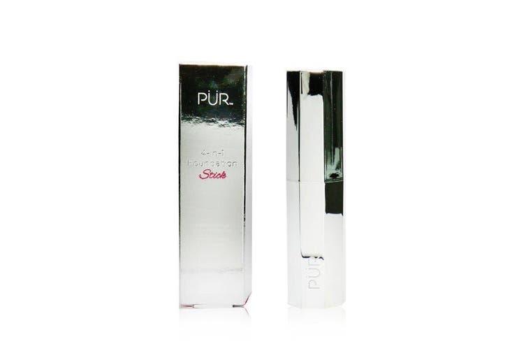 PUR (PurMinerals) 4 in 1 Foundation Stick (Cream To Velvet Matte Foundation) - # Light 9g