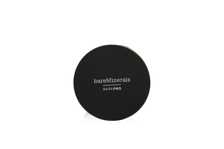 BareMinerals BarePro Performance Wear Powder Foundation - # 17 Fawn 10g