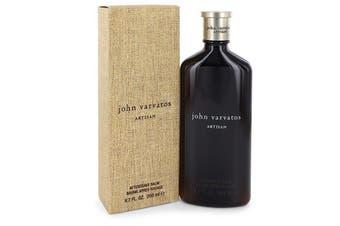 John Varvatos John Varvatos Artisan After Shave Balm 200ml