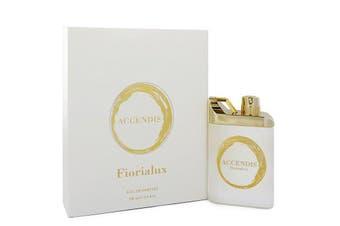 Accendis Fiorialux Eau De Parfum Spray (Unisex) 100ml