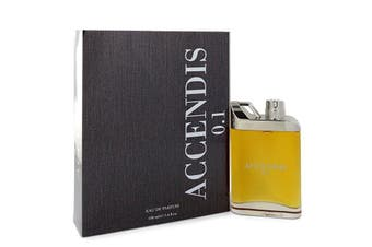 Accendis Accendis 0.1 Eau De Parfum Spray (Unisex) 100ml