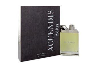 Accendis Aclus Eau De Parfum Spray (Unisex) 100ml