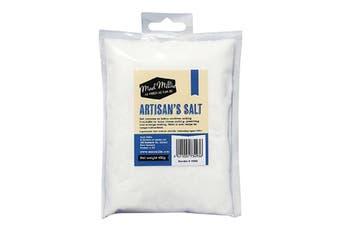 Mad Millie Artisan's Salt 450g