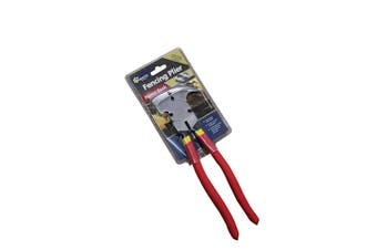 Electric Fencing Pliers 270mm Parrot Beak 12002 Whites Wires