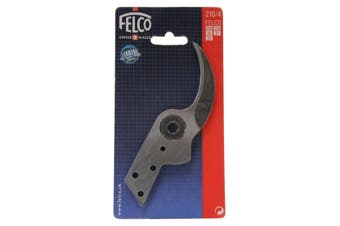 FELCO 210/4 Replacement Anvil for Models 200 210 20 21 23 Swiss Made