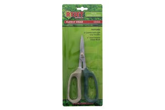 Flower Shears Ryset Standard Multipurpose Gardening Tool Comfort Easy To Use