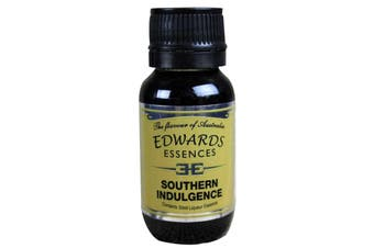 Liqueur Edwards Essence Flavour SOUTHERN INDULGENCE 50ml Home Brew