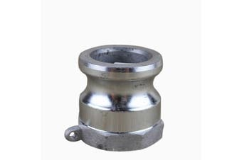 Camlock Male to Female Thread 40mm Type A Cam Lock Coupling Irrigation Water