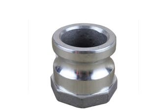Camlock Male to Female Thread 50mm Type A Cam Lock Coupling Irrigation Water