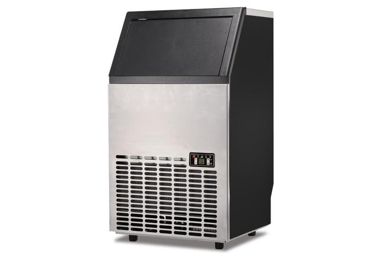 Ice Cube Maker Machine 45 to 60kg per Day