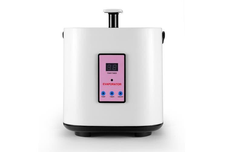 Home use Steam Sauna Steamer