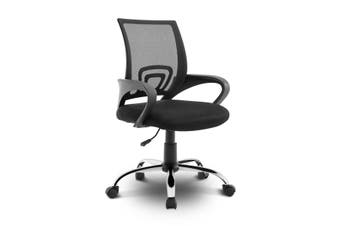 Ergonomic Mesh Office Chair for Home