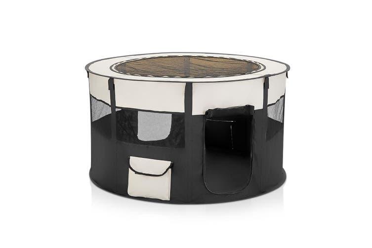 Pet Safe Playpen Cage Crate Indoor & Outdoor use XXL