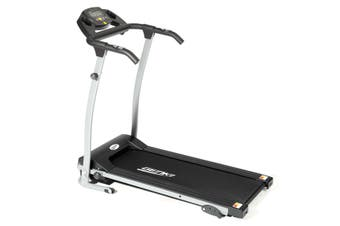 Home use Electric Running Exercise Treadmill