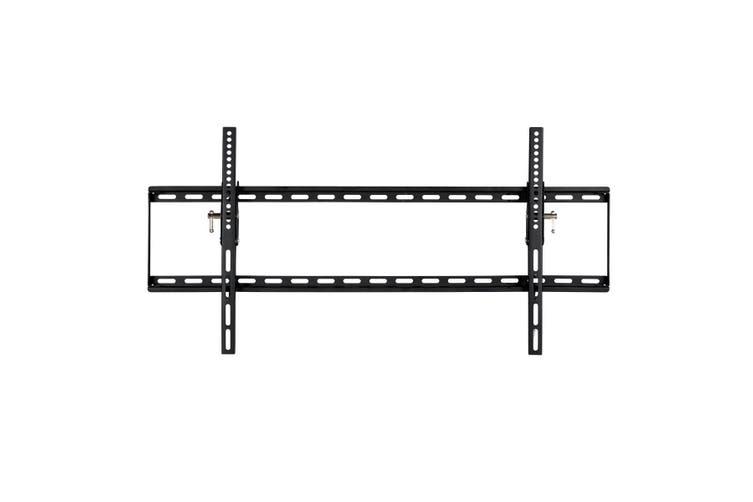 42 80 inch  TV Swivel Wall Mount VESA Braceket Tilt