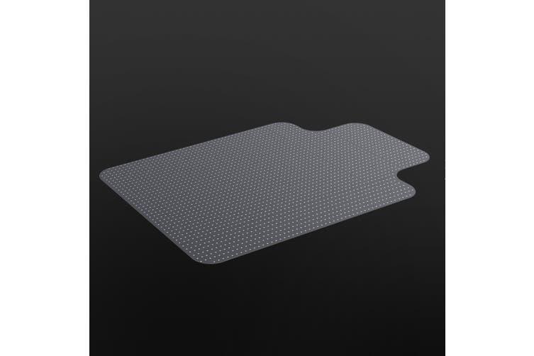 Carpet Floor Chair Mat 5cm thick 1350x1140mm