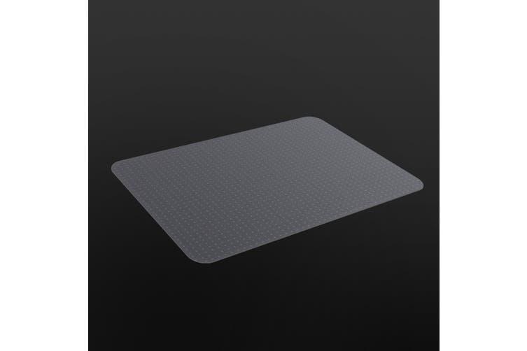Carpet Floor Chair Mat 5cm thick 1200x90mm 2pcs