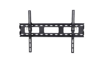 40 inch  65 inch  TV Wall Mount TV Bracket