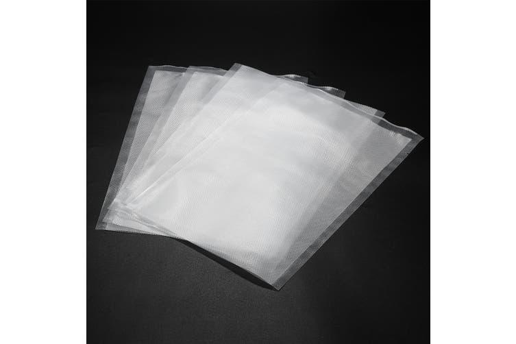 100PCS Vacuum Seal Bags Food Saver Bags 25 x 35CM