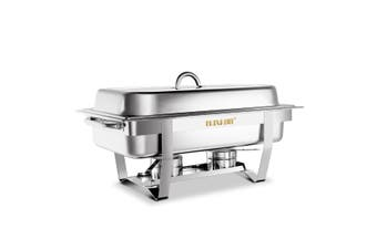 Stainless Steel Chafing Dish Buffet Chafer Pan