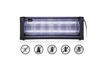 Maxkon 40W Electric Bug Zapper Insect Killer