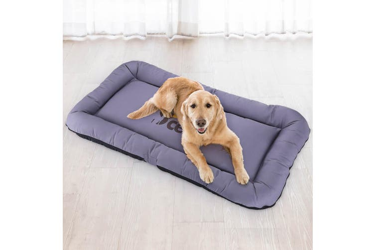 XXL Washable Pet Mattress Bed
