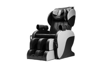 Full Body Massage Sofa Chair Pain Therapy with Remote Control