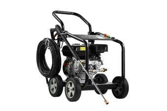 10HP 4 Stroke High Pressure Washer Cleaner