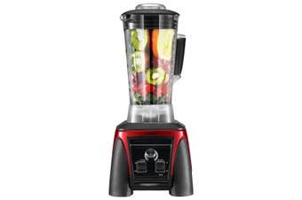 3L HIgh Power Blender Commercial Food Processor Mixer Smoothie Maker Juicer