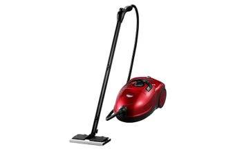 Maxkon 3.4L High Pressure Steam Cleaner Steam Mop Machine