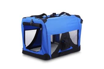 Waterproof Pet Carrier   M