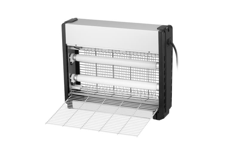 Electric Bug Zapper Insect Mosquito Killer Fly Trap Catcher