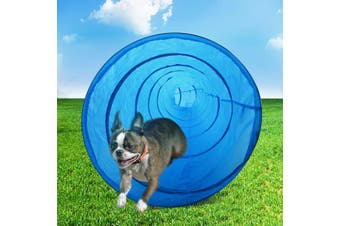 Agility Equipment for Pet Dog   2 Piece