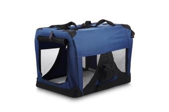 Waterproof Pet Carrier   XL