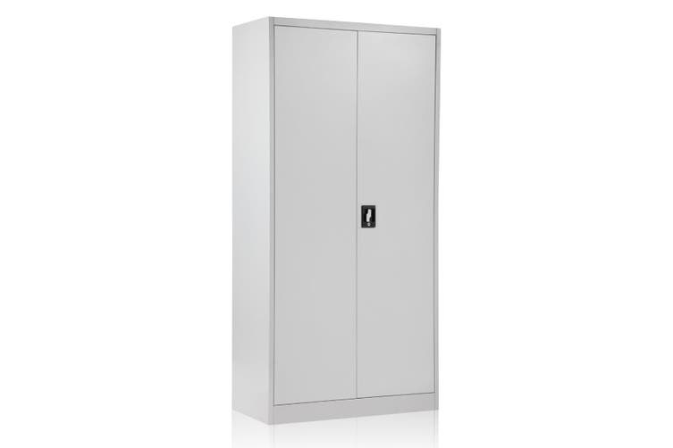 Office Filing Cabinet Organizer   185cm