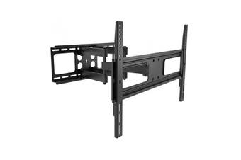Articulated Tv Wall Mount Bracket To 40 To 70 Inch