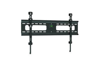 Ultra Slim Fixed Tv Wall Mount Bracket 37 To 70