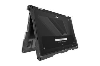 Gumdrop Droptech For Acer Chromebook Spin 511 R752Tn 2In1 Rugged Case