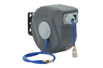 Automatic Retractable Air Hose Reel