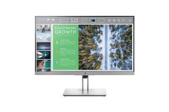 """HP EliteDisplay E243 LED Monitor 23.8"""" 1920 x 1080 Full HD (1080p)"""