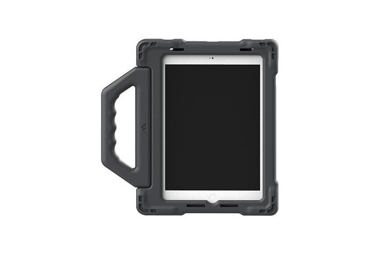 Brenthaven Edge Bounce Case For Ipad 6Th 5Th Gen
